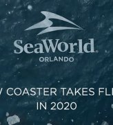 2020 Theme Park Predictions and Announcements – Limitless Park